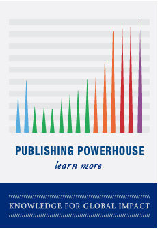 Publishing-power
