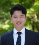 Jaeho_Kim_headshot